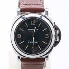 Panerai LUMINOR STORICI