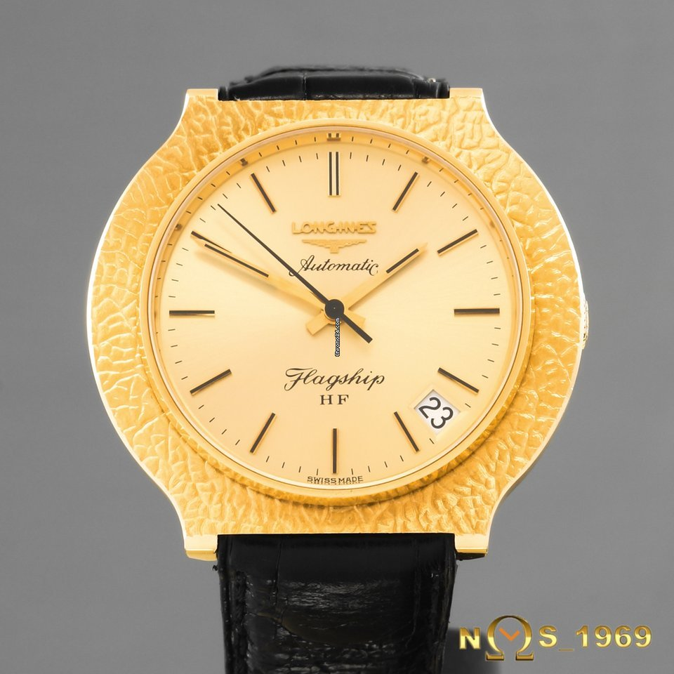 solid rolex date gold just ladies i watch watches tradesy