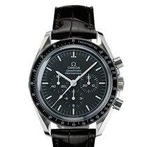 Omega Speedmaster Moonwatch Professional Chronograph 42mm R