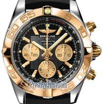 Μπρέιτλιγνκ  (Breitling) Chronomat 44 CB011012/b968-1pro3d