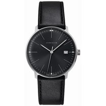Junghans 041/4465 Max Bill Quartz
