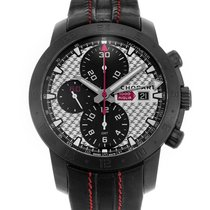 Chopard Watch Mille Miglia 168550-3004
