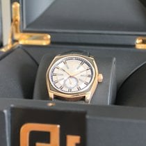 Roger Dubuis La Monegasque Automatic