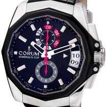Corum Admiral's Cup AC-I 45 Regatta A040/01651 - 040.101.04/0F...
