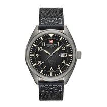Swiss Military Hanowa Airborne 6-4258.30.007