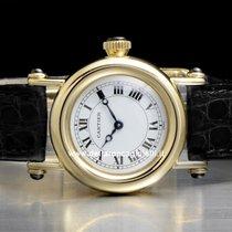 Cartier Diabolo  Watch