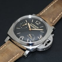 Panerai Luminor 1950 3 Days Power Reserve - PAM423 ungetragen