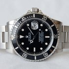 Rolex Submariner Date Oyster Perpetual - Mint condition -...