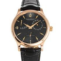 Jaeger-LeCoultre Watch Master Reserve De Marche 1482470