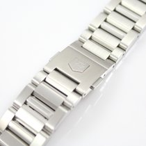 TAG Heuer GRAND CARRERA STEEL BRACELET 22mm