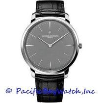 Vacheron Constantin Patrimony Grand Taille 81180/000P-9539