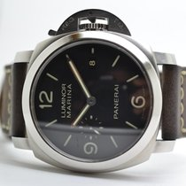 Panerai Luminor Marina 1950 3 Days PAM 312 PAM 328 LC100