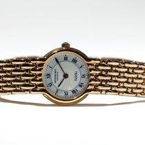 """Raymond Weil Elegant """"Fidelio"""" women's wristwatch"""