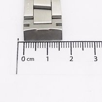 Breitling Colt Lady Bracelet 175a 16mm Stainless Steel Unworn