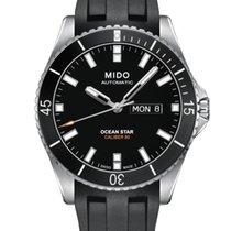 Mido Ocean Star Ref. M0264301705100