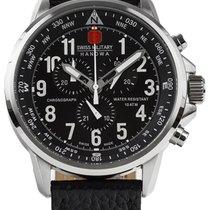 Swiss Military 06-4297.04.007