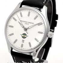 Frederique Constant Vintage Rally Healey - Limitiert