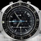 Zenith El Primero Pilot Diver 01-0180-415