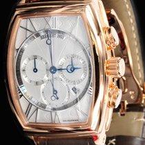 Breguet Heritage Chronograph