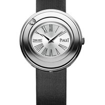 Piaget Possession Silver Dial  G0A35083