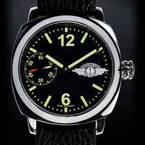 Vostok Russian Diver Watch Manual