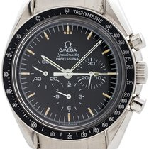 オメガ (Omega) Speedmaster Man on the Moon ref 145.022-71