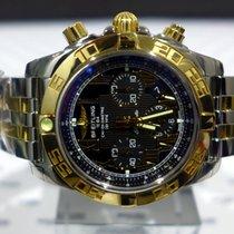 Breitling Chronomat B01 CB011012/B957-375C