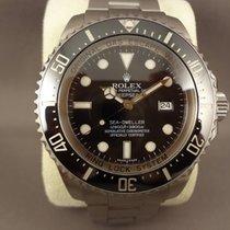 Ρολεξ (Rolex) Rolex Deepsea 116660