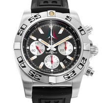 Breitling Watch Chronomat 44 AB0110