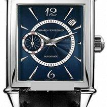 Girard Perregaux Vintage 1945 Lady 25932.0.11.406