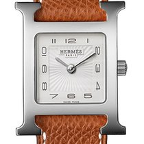 Hermès H Hour Quartz Small PM 036702WW00