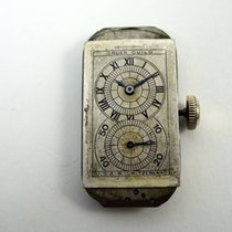 Gruen Doctors original dial & movement only