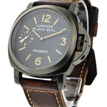 Panerai PAM00785 PAM 785 - Special Edition Daylight and Black...