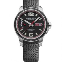 Chopard Mille Miglia Gts Power Reserve