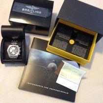 Breitling A13356