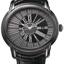 Audemars Piguet Millenary Automatic Quincy Jones Mens Watch