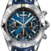 Breitling Chronomat 44 ab011012/c789-3ct