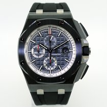 오드마피게 (Audemars Piguet) Royal Oak Offshore Chrono Ceramic 44mm...