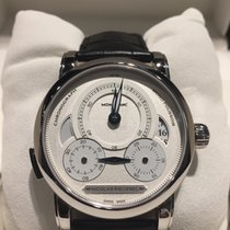 Montblanc Homage to Nicolas Rieussec Limited Edition - 565 pieces