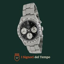 Rolex Daytona 6239 first ''Daytona'' word