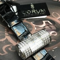 코룸 (Corum) 137-801-69-0081-GR34