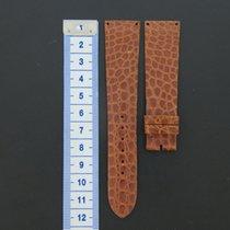 Audemars Piguet Crocodile Leather Strap 21 mm New