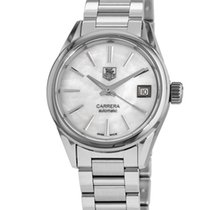 TAG Heuer Carrera Women's Watch WAR2411.BA0776