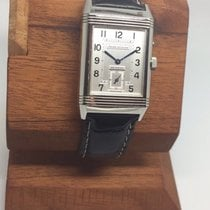 Jaeger-LeCoultre Reverso Duoface Day and Night