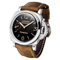 Panerai Marina 1950 3-Days Steel (PAM00422)