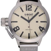 U-Boat 5571 Classico AS 53mm 10ATM