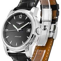 Longines Saint Imier - 38,5mm Automatic Watch L27634523