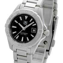 TAG Heuer Aquaracer Quarz 27mm