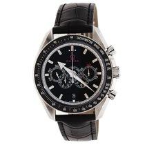 Ωμέγα (Omega) Omega Speedmaster Olympic Chronograph 321.33.44....