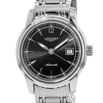 Longines Saint Imier Women's Watch L2.563.4.59.6